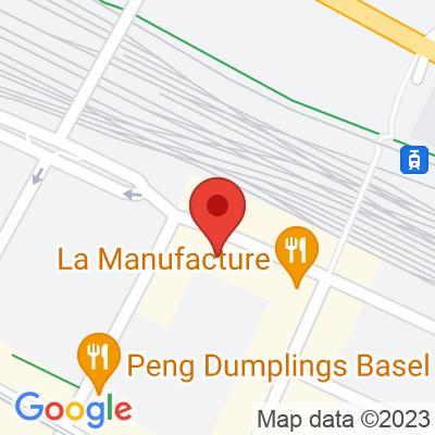Basel Garage Keigel AG