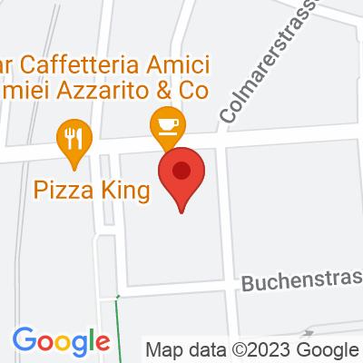 Valet+Partner AG