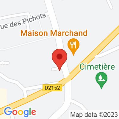 SIDELC - Marechal Maunoury Mer
