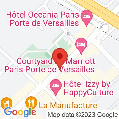 Autolib' - 9 rue Ernest Renan Issy-les-Moulineaux