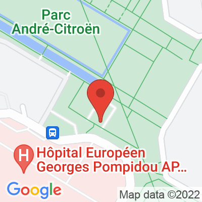 Indigo Citroën cevennes