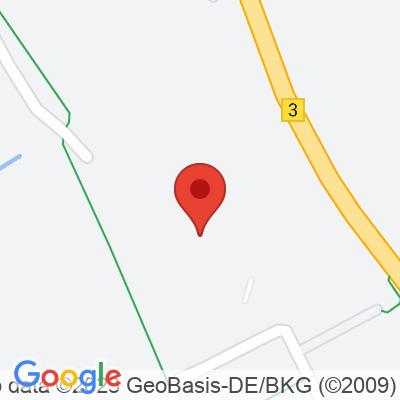 Ecenter Edeka - Offenburg