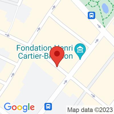 Autolib' - 27 rue Pastourelle Paris