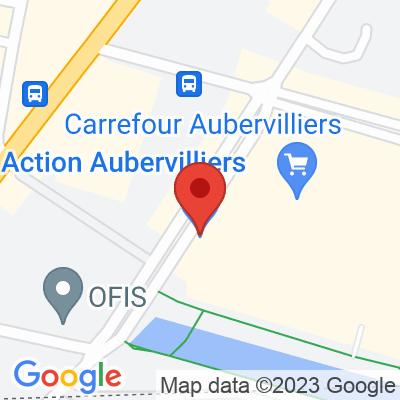 Centre Commercial Le Millénaire - Parking -1, places N143 & 145 - Le WE et jours féries uniquement