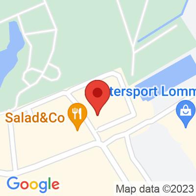 Orchestra Lomme -  Château d'Isenghien Lille