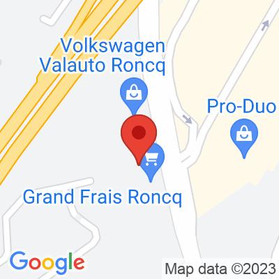 Valauto Roncq