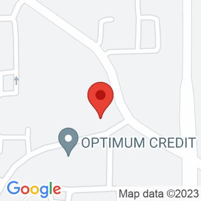 Rue André Messager- Roncq