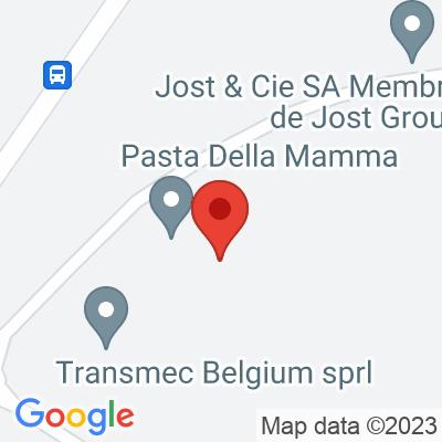 S.A.Pastificio della Mamma