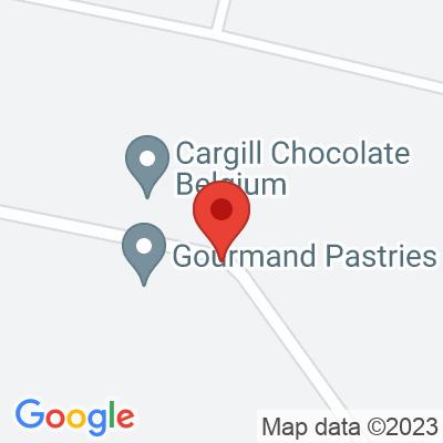 TRADECO Belgium sa