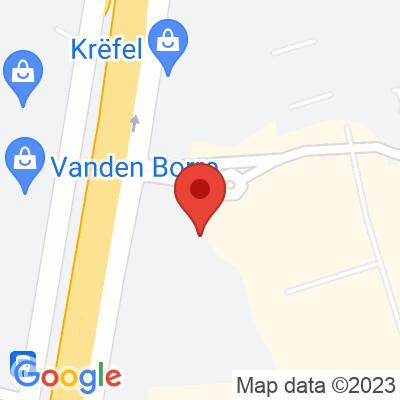Ikea - Wilrijk
