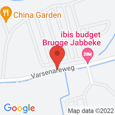 IBIS Hotel Jabbeke