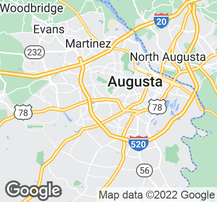 All Augusta Deals Coupons