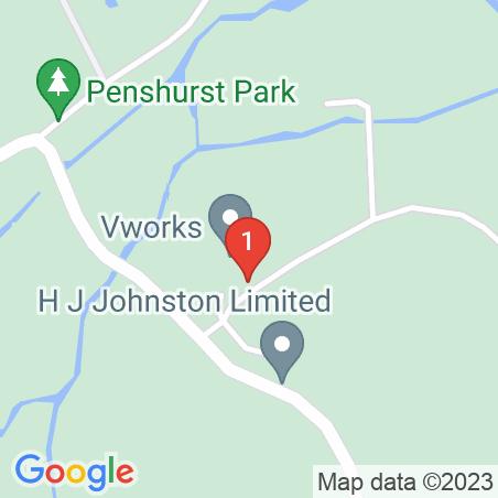 Penshurst Enterprise Centre, Rogues Hill, Penshurst, TN11 8BG
