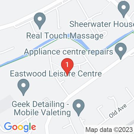 52 Lambourne Crescent, GU21 5RQ