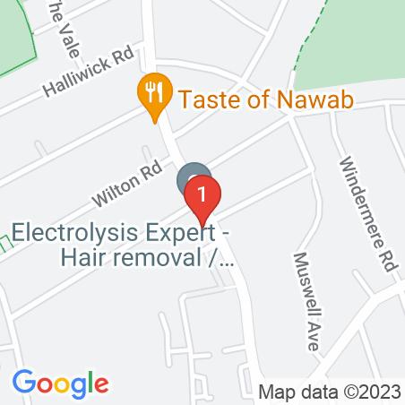 51 Colney Hatch Lane, N10 1LJ