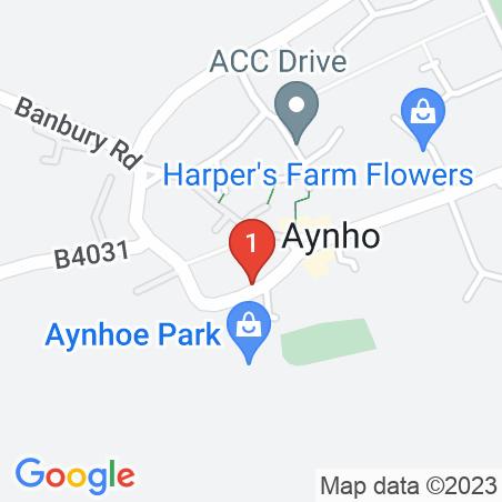 Aynho, OX17 3BG
