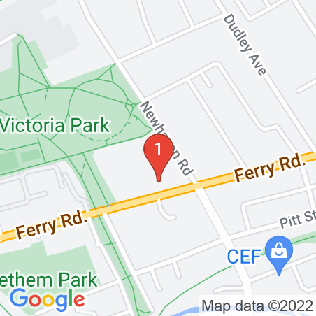 Ferry Road, EH6 4NW