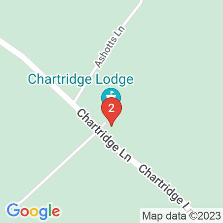 Chartridge Lane, HP5 2TU
