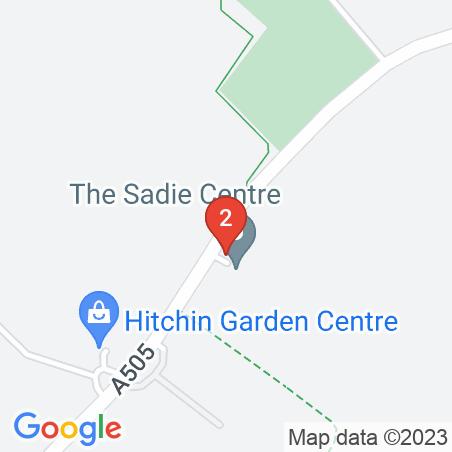 Hitchin Rd, SG6 3NA