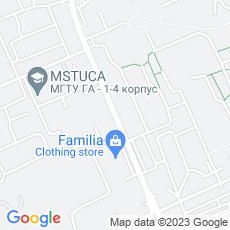 Ремонт кофемашин Авангардная улица