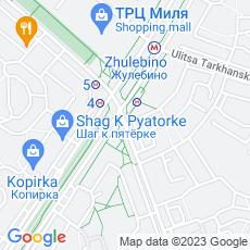 Ремонт стиральных машин Авиаконструктора Миля улица