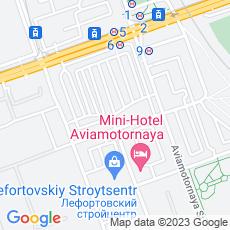 Ремонт холодильников Авиамоторная улица