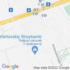 Ремонт iPhone (айфон) Авиамоторная улица