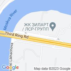 Ремонт iPhone (айфон) Автозаводская улица