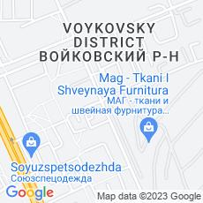 Ремонт iPhone (айфон) Адмирала Макарова улица