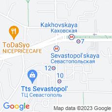 Ремонт iPhone (айфон) Азовская улица