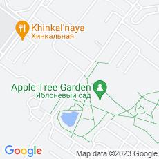 Ремонт кофемашин Академика Арцимовича улица
