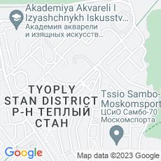 Ремонт iPhone (айфон) Академика Виноградова улица