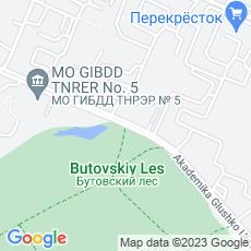 Ремонт iPhone (айфон) Академика Глушко улица