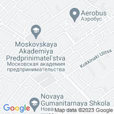 Ремонт iPhone (айфон) Академика Ильюшина улица