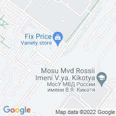 Ремонт стиральных машин Академика Опарина улица