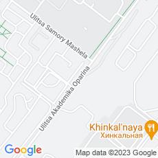 Ремонт iPhone (айфон) Академика Опарина улица
