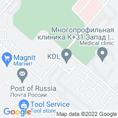 Ремонт iPhone (айфон) Академика Павлова улица