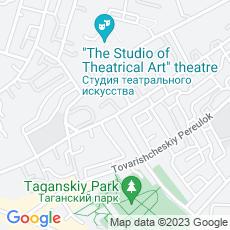 Ремонт кофемашин Александра Солженицына улица