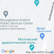 Ремонт стиральных машин Алексея Дикого улица