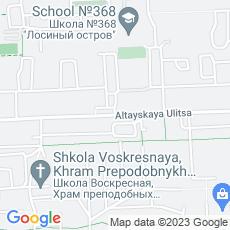 Ремонт iPhone (айфон) Алтайская улица