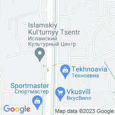 Ремонт iPhone (айфон) Алтуфьевское шоссе