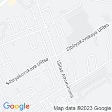 Ремонт стиральных машин Амундсена улица