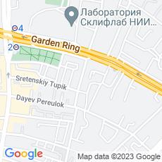Ремонт кофемашин Ананьевский переулок