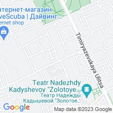 Ремонт стиральных машин Астрадамская улица