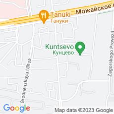 Ремонт стиральных машин Багрицкого улица