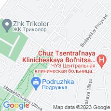 Ремонт стиральных машин Бажова улица