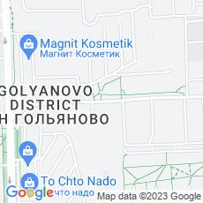 Ремонт холодильников Байкальская улица