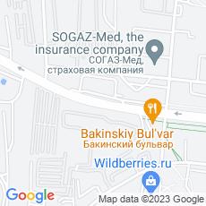 Ремонт холодильников Балаклавский проспект