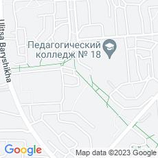 Ремонт стиральных машин Барышиха улица