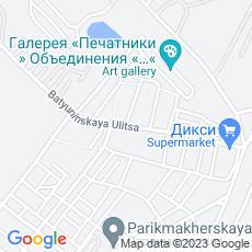Ремонт стиральных машин Батюнинская улица